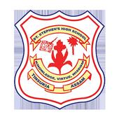 St. Stephen's High School, Tinsukia icon