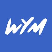 WYM icon