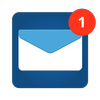 📧 Outlook Pro Mail – email voor Android-icoon