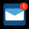 ✉️Outlook Pro Email – Mail für Android Zeichen