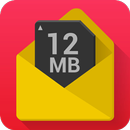 Lite Mail: Hotmail, Gmail, Yahoo Email Client APK Android