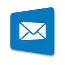 Email App for Any Mail APK Android