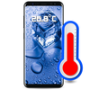 Phone Cooler - Pro Cleaner Master App - CPU Cooler icône