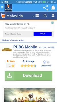 Pc Apps || download Any Pc Apps And Game Software Affiche