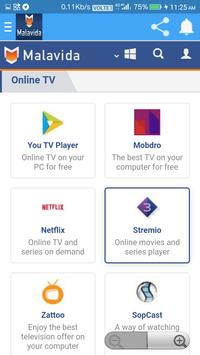 Pc Apps || download Any Pc Apps And Game Software for Android - APK