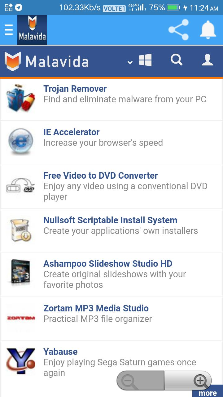 Pc Apps || download Any Pc Apps And Game Software for