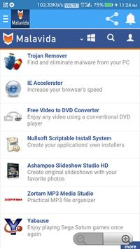 Pc Apps || download Any Pc Apps And Game Software capture d'écran 7