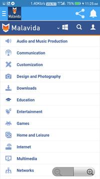 Pc Apps || download Any Pc Apps And Game Software capture d'écran 4