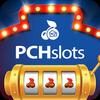 PCH Slots иконка