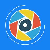 Meticulous Scanner ikona