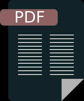 Document Scanner APP For Android screenshot 3