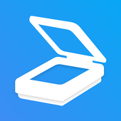Scanner App To PDF - TapScanner v 2.5.55 (Premium) (Unlocked) (All Versions) (36.0 MB)