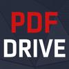 Free Books - PDF Drive ikona