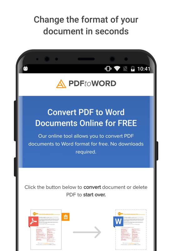 word document online no download