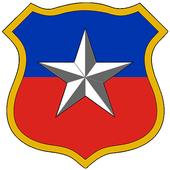 Constitución de Chile icon