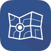 SIGOF Plus - Repartos icon