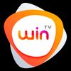 WinIPTV ikona