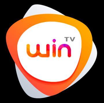 WinIPTV 海报