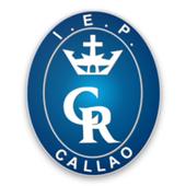 Colegio Cristo Rey Callao icon