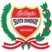 Santo Domingo Jicamarca icon