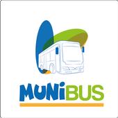 Munibus icon