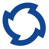 Concesionaria GNR icon