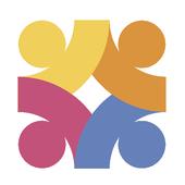 SUSALUD CONTIGO icon