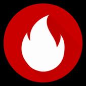 FirePlanner icon