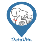 PetsVita icon