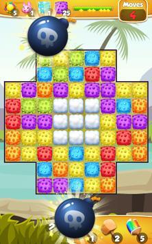 Pop Pet - Blast And Match screenshot 3