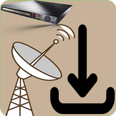 Satellite Dish Receiver Software Downloader for Android - APK Download
