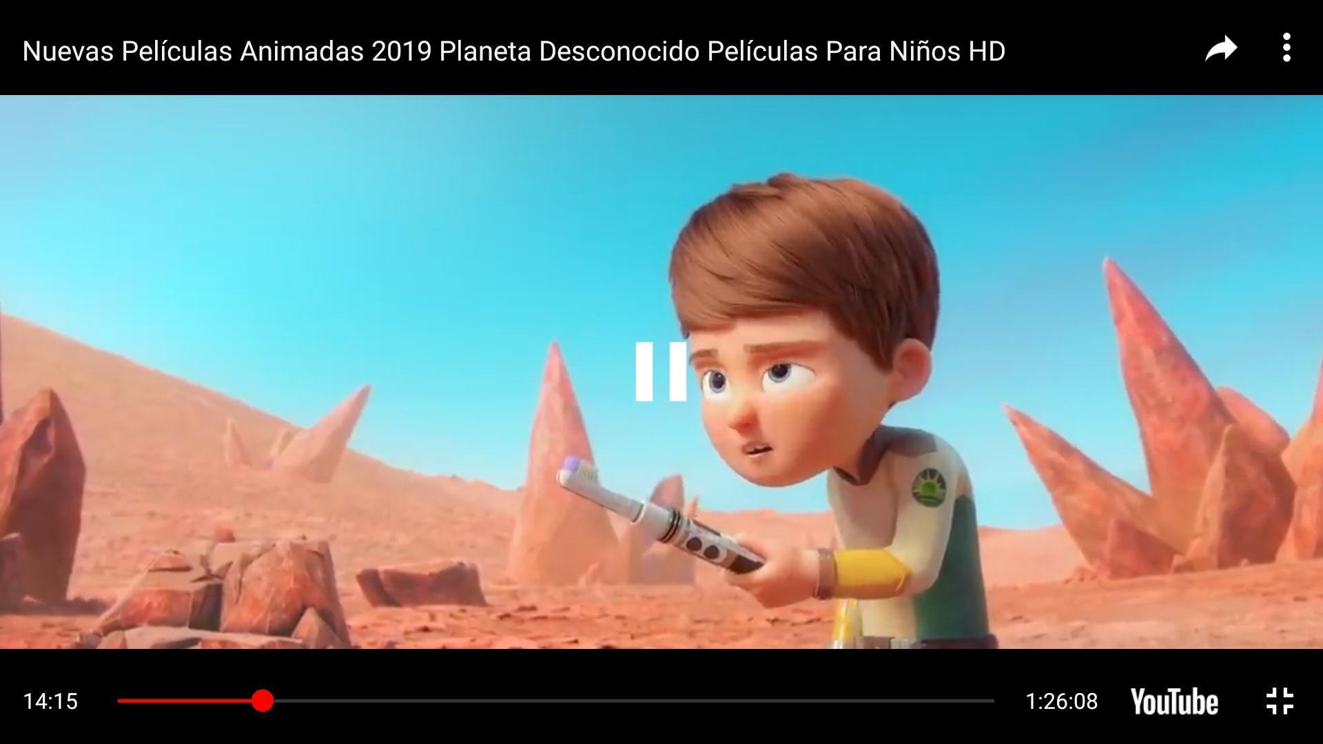 Peliculas Gratis En Español Latino 2020 For Android Apk Download