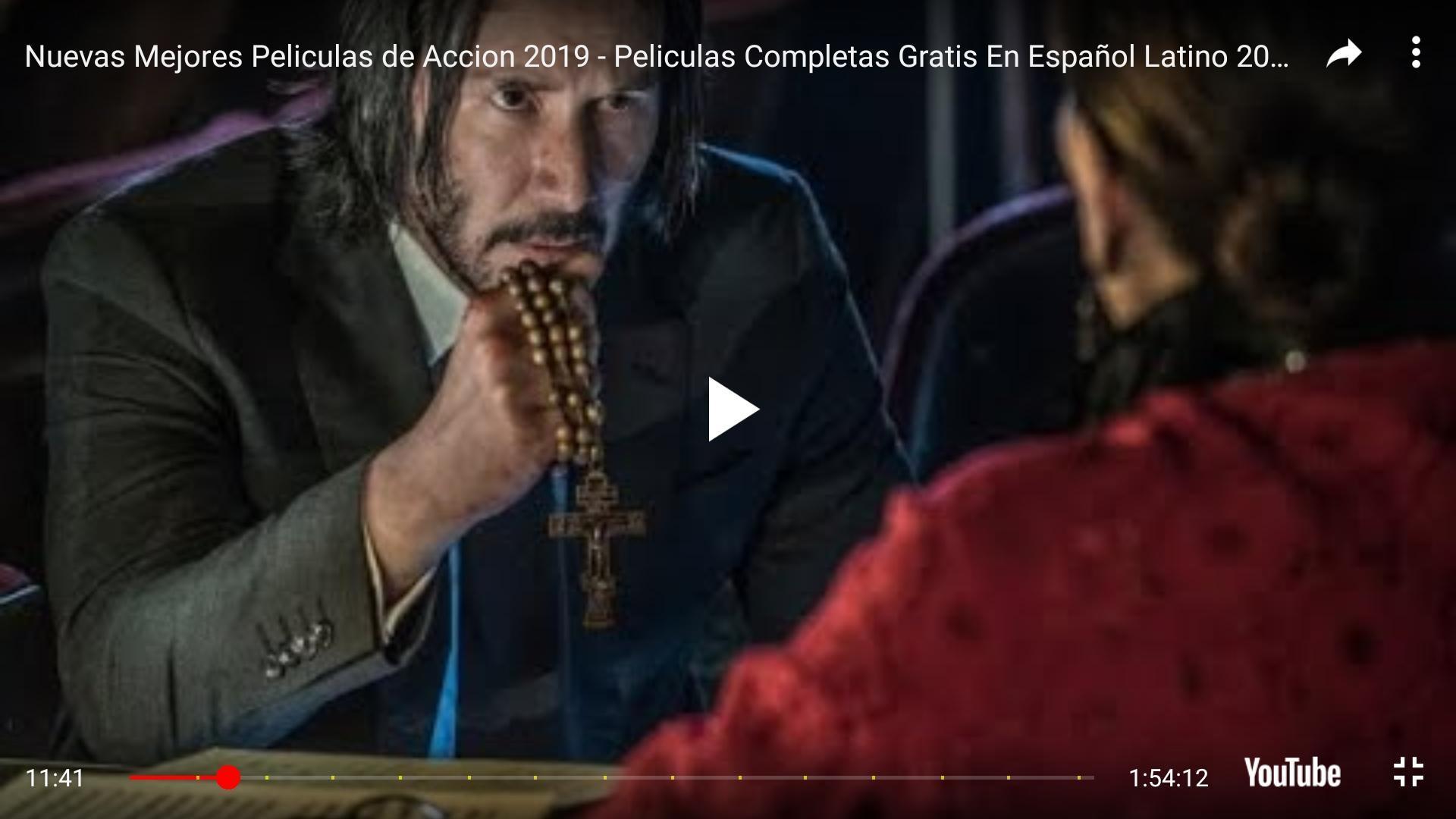 Películas Gratis En Español Latino Completas For Android Apk Download
