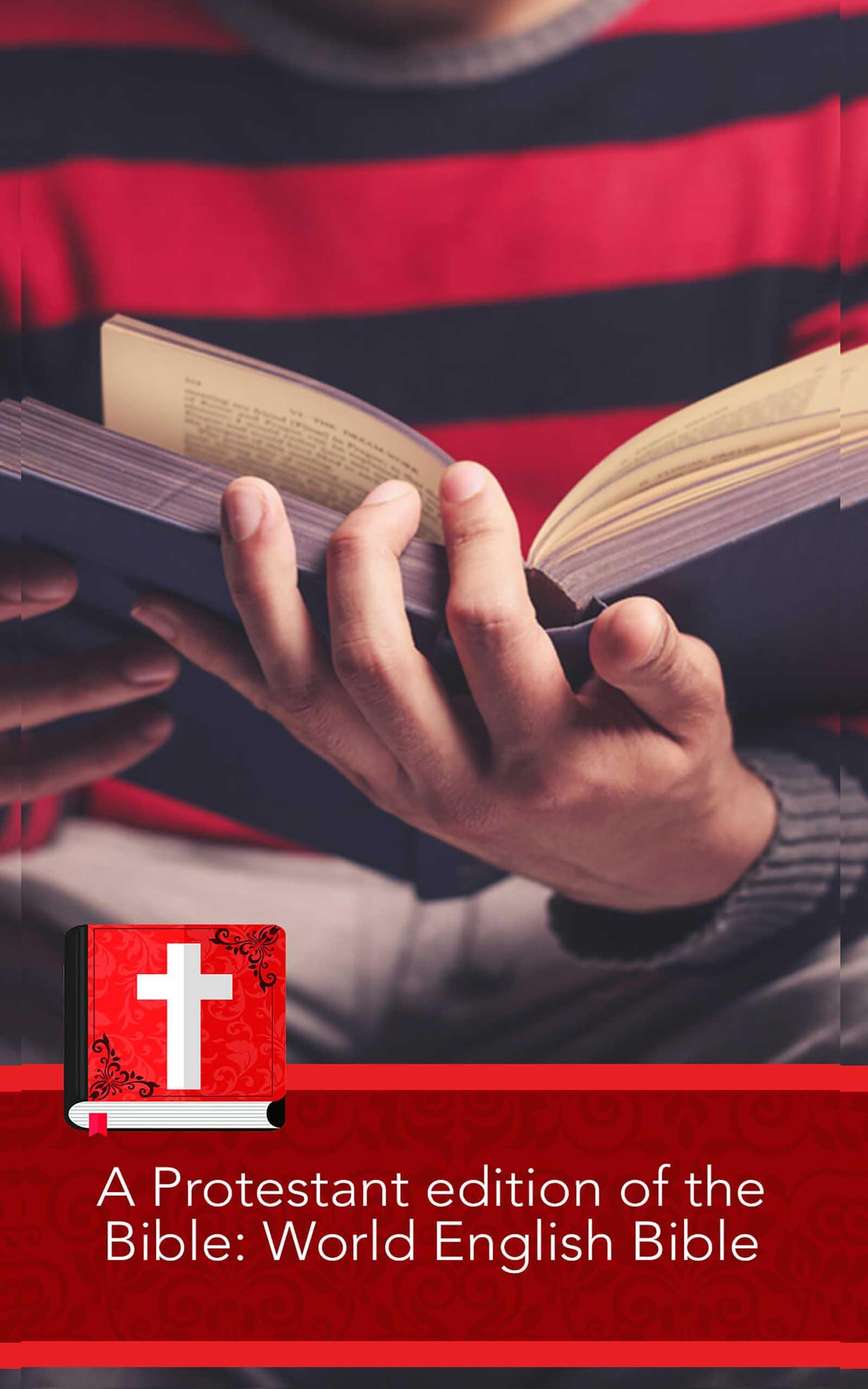 Pentecostal Bible App for Android - APK Download