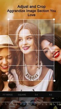 Virtual Makeup Camera screenshot 16