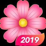 APK Calendario Mestruale - Ovulazione e Gravidanza