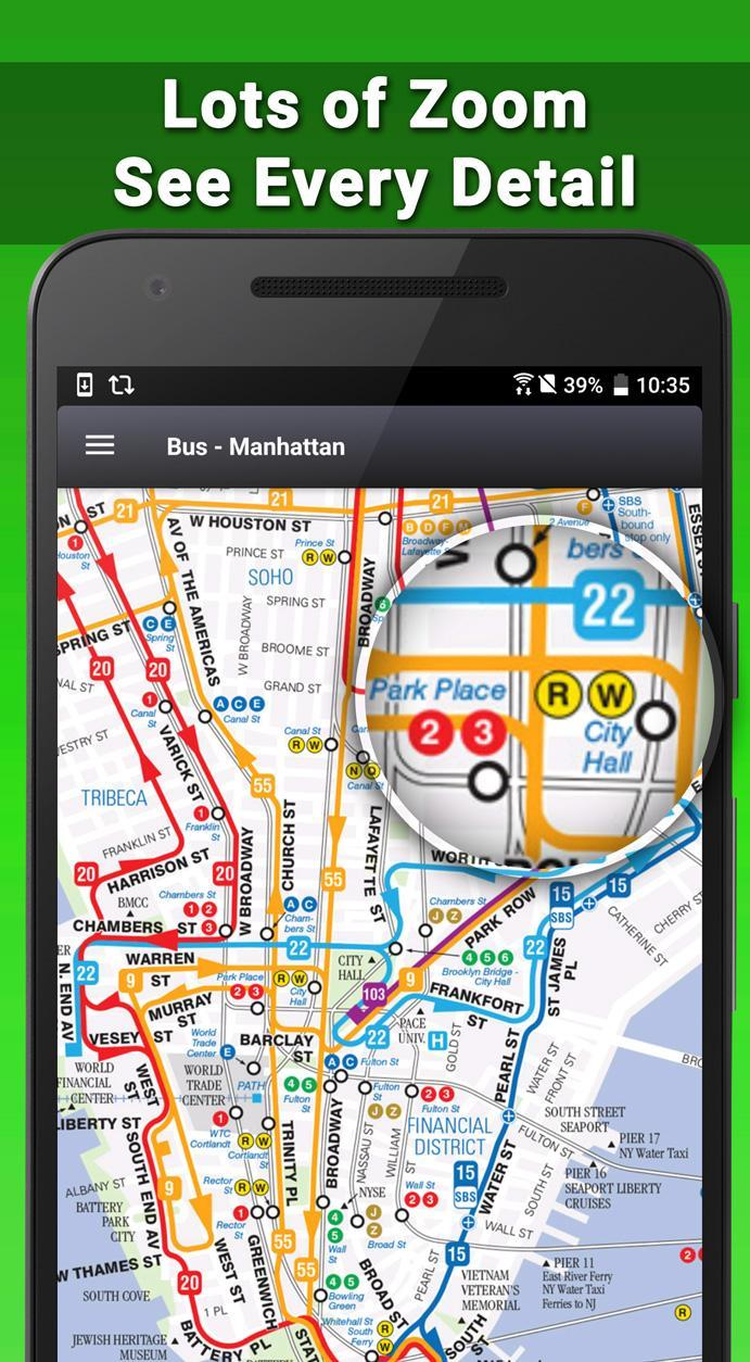 Maps of NYC Subway, Bus, Rail (MTA) for Android - APK Download Brooklyn Bus Map on brooklyn transportation map, mta bus company bus schedule, brooklyn quotes, brooklyn on map, b63 route map, nyc subway map, brooklyn buses map, brooklyn tumblr, brooklyn train map, brooklyn neighborhoods, heart of brooklyn, onnyturf : google map nyc-subway hack, brooklyn subway, brooklyn atlantic terminal stores, brooklyn elevated railroad, brooklyn queens map, brooklyn street map, brooklyn warehouse fire, brooklyn middle school, brooklyn school map, brooklyn ghetto, brooklyn new york,