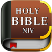 Bible - Read Offline, Audio, Free Part48 icon