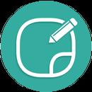 Sticker Maker Studio -Create Stickers for WhatsApp APK Android