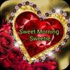 Good Morning Love Images icône