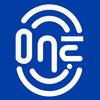 GlobeOne icono