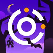 New GlobeOne icono