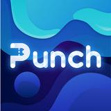 Globe Punch App