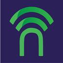 freenet - The Free Internet aplikacja