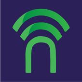 freenet - The Free Internet icon