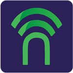 freenet - The Free Internet APK