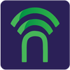freenet - The Free Internet आइकन