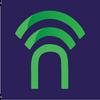 freenet - The Free Internet आइकन