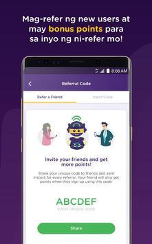 freenet - The Free Internet screenshot 4