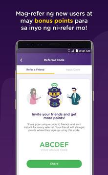 freenet - The Free Internet for Android - APK Download